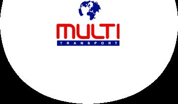 Логистическая компания Мультитранспорт: организация импортных и экспортных перевозок по всему миру