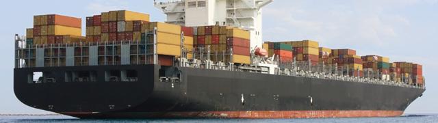 Доставка грузов из Румынии