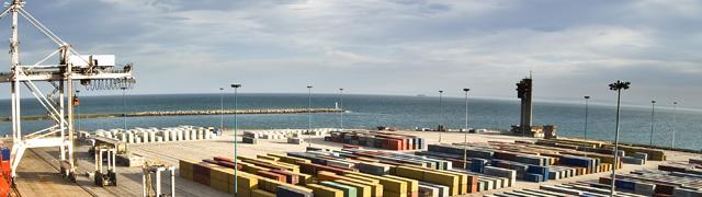 Доставка сборных грузов из ЮВА