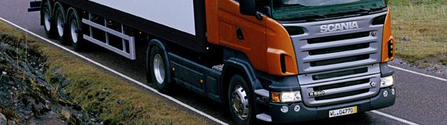 Доставка грузов из Франции в Россию