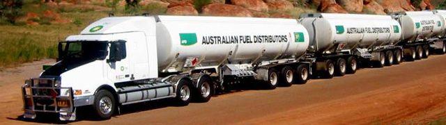 Международные перевозки опасных грузов