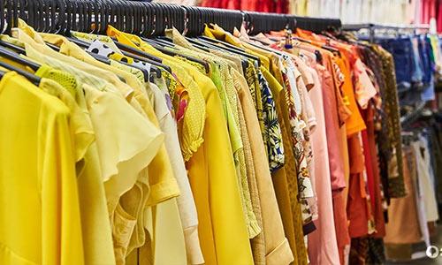 картинка одежда из Европы