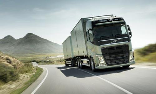 картинка по доставке сборных грузов из Франции