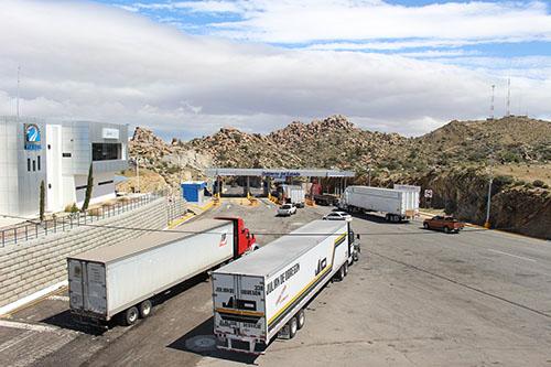 Доставка грузов из Тампере в СПБ и обратно