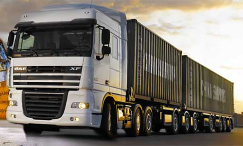 картинка по перевозке контейнерных грузов